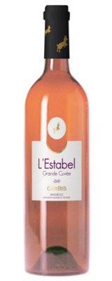 Estabel-grande-cuvee-rose