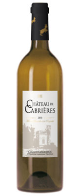 chateau-cabrieres-blanc