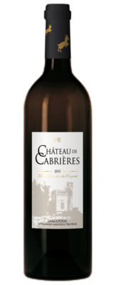 chateau-cabrieres-rouge