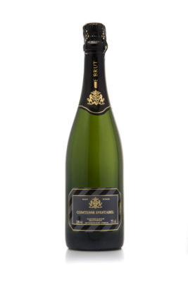 comtesse-estabel-brut
