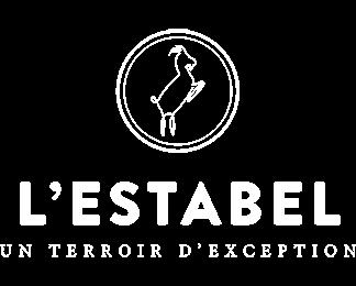 Estabel